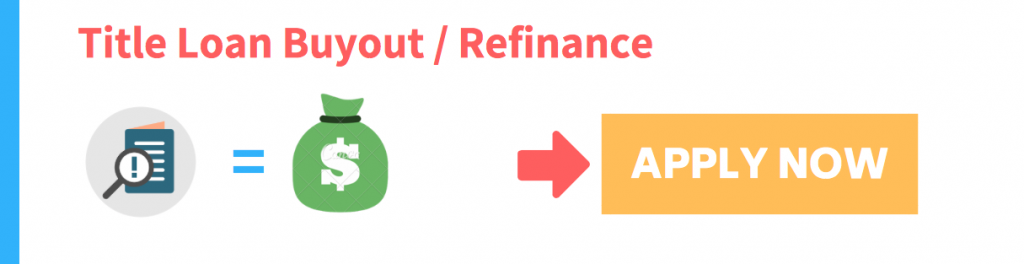 refinance title loan